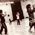 小学生★ヒップホップダンス