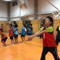 中高生スポーツクラブ