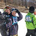 春スキー【2泊】